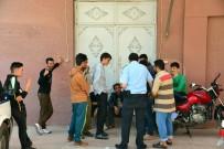 Tokat'ta 88 Kaçak Mülteci Yakalandı