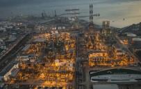 FORD - Türkiye'nin Sanayi Devleri Belli Oldu