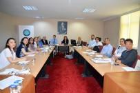 ERASMUS - Uludağ Üniversitesi Öğrencilerinin Yurtdışı Şansı Artıyor