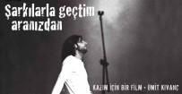 BELGESEL - AKS'de Kazım Koyuncu Belgesel Film Gösterimi