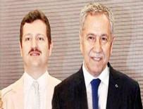 BÜLENT ARINÇ - Bülent Arınç'ın damadı Ekrem Yeter'in ilk ifadesi