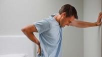 KEMİK İLİĞİ - Günümüzde Sıklıkla Görülen Bir Hastalık Açıklaması 'Multipl Miyelom'