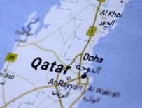 İslam dünyasına Katar çağrısı! Karşı durun!