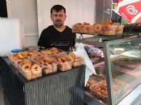 EKMEK FIRINI - İzmir'in lokması Yalova'da