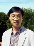 ASTRONOMI - Jin, Deprem Öncesi Atmosferde Yaşanan Değişimleri Anlatacak