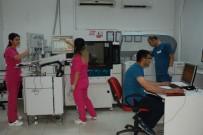 BIYOKIMYA - Modern Cihazlarla Laboratuvar Hizmeti