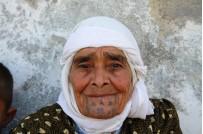 GOLAN TEPELERİ - Ortadoğu'da 50 Yıllık Acı