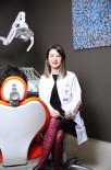 DİŞ TEDAVİSİ - Orucunuzu Bozmadan Ağız Ve Diş Sağlığınızı Koruma Yöntemleri