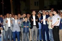 AYRANCıLAR - Ramazan Sokakları Dolup Taşıyor