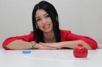 POTASYUM - Sahurda Yenen Tahin Tok Tutuyor