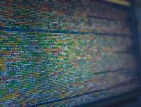 SİBER SAVUNMA - Wannacry virüsü için 'silinmeyen dosya' önerisi