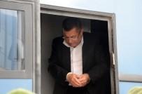 ALSANCAK - Zonguldak'taki Cinayet Davası