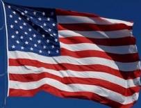 ABD Dışişleri'nden Katar açıklaması