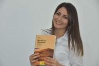 JEOLOJI - Aliağa'daki Antik Kentler Kitabı Okuyucuyla Buluşuyor