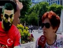 BEYAZ HABER - Arda Turan'ı nasıl bilirsiniz?