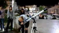 ÖĞRENCILIK - Ay'ı İzlemek 1 TL