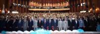 BİLGİ EVLERİ - Başkan Karaosmanoğlu, TEOG'da Başarı Yakalayan Öğrencileri Tebrik Etti