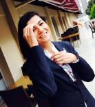 ÖMÜR BOYU HAPİS - Eşini Bıçaklayarak Öldüren Adam İçin Cezai Ehliyet Raporu Beklenecek