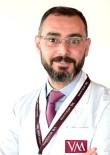 PANKREAS - Kansere Yakalanan Yaşlılarda Ameliyat Öncesi Hazırlığın Önemi