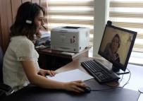 TELEKONFERANS - Konya'da Telekonferans Sistemiyle Hastalara Çözüm Üretiliyor