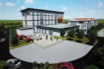 YOĞUN BAKIM ÜNİTESİ - Körfez Devlet Hastanesi İçin İmzalar Atılıyor