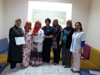 BEBEK BAKIMI - Korkuteli'nde Anne Adaylarına Eğitim