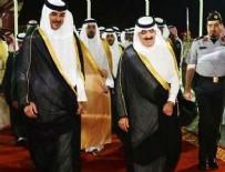 İki ülke daha Katar ile ilişkilerini kesti