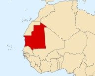 MORITANYA - Moritanya Da Katar'la Diplomatik İlişkilerini Kesti