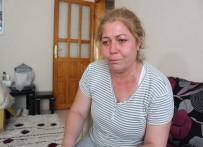 HİPERTANSİYON - MS Hastası Makbule Hemşirenin Feryadı
