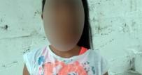 CİNSEL İSTİSMAR - Tacize Uğradığı İddia Edilen Ve Daha Sonra Ölen Küçük Kızla İlgili O Rapor Açıklandı