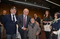 GARNIZON KOMUTANLıĞı - Vali Şahin Açıklaması 'Şehit Ailelerinin Taleplerini Emir Kabul Ederiz'