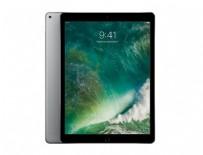 Yeni İpad Pro N11.Com'da ön siparişle satışta