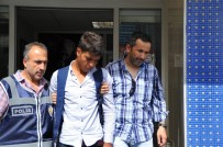 EMEKLİLİK - 130 Bin Lirayı Dolandıran Şebekenin Elemanı Yakalandı