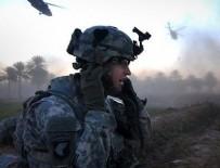ASKERİ YÖNETİM - AB askeri merkez kuruyor