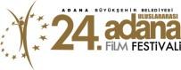 KISA FİLM YARIŞMASI - Adana Kısa Film Platosuna Dönüşecek