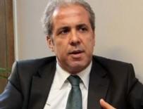 ŞAMİL TAYYAR - Altaylı'nın iddiasına Şamil Tayyar'dan jet yanıt