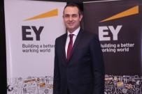 ÇEK CUMHURIYETI - Avrupa 2016'Da Rekor Seviyede Doğrudan Yabancı Yatırım Çekti