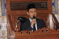 Bingöl'de Kur'an-I Kerim Tilaveti