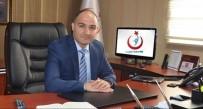 YEŞILDAĞ - Çanakkale'ye 8 Uzman Tabip Atandı
