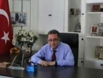 KAMIL SAKA - Edremit Belediye Başkanı'ndan sosyal medyada güldüren diyalog
