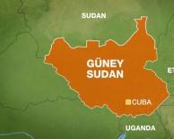 UGANDA - Güney Sudan'da Güvenlik Konvoyuna Silahlı Saldırı Açıklaması 14 Ölü