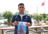 BABA OCAĞI - Öz Annesi Tarafından Kaçırılan Oğlunu Bulana 10 Bin Lira Ödül Verecek