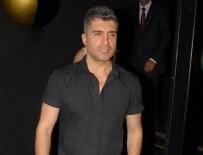 ÖZCAN DENİZ - Özcan Deniz'in filmi mahkemelik oldu