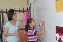 19 MAYIS ÜNİVERSİTESİ - Çok Yaşa Hatice Öğretmen