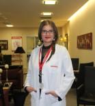 YEŞIL ÇAY - Pskiyatrist Kürklü'den Öğrencilere LYS Tavsiyesi