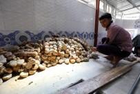 KOLERA - Yemen'de Ramazan