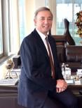 HAMDI AKıN - Akfen Holding, TAV'daki payını devrediyor