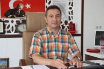 SINAV MERKEZLERİ - Alanya'da Öğrenciler İlk Kez LYS'ye Girecek