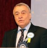 PETROL İHRAÇ EDEN ÜLKELER ÖRGÜTÜ - Azeri Bakan İstanbul'da hayatını kaybetti