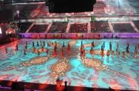 ATATÜRK KÜLTÜR MERKEZI - Büyükşehir Belediye Meclisi Ankara'da İki Festivale Onay Verdi